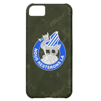 3rd Infantry Division Rock of the Marne DUI iPhone 5C Covers