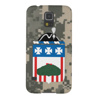 3rd Infantry Regiment The Old Guard Galaxy S5 Covers