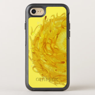 3rd-Solar Plexus Chakra Power Artwork #1 OtterBox Symmetry iPhone 8/7 Case
