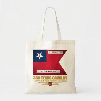 3rd Texas Cavalry