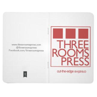 3RP Notebook