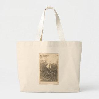 3x3 bag