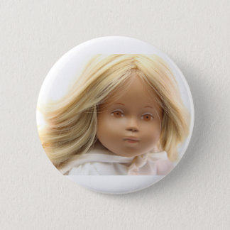40223_Irka_0014 6 Cm Round Badge