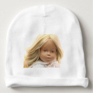 40223_Irka_0014 Baby Beanie