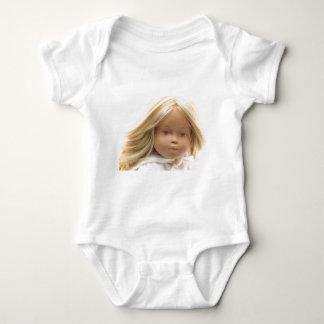 40223_Irka_0014 Baby Bodysuit