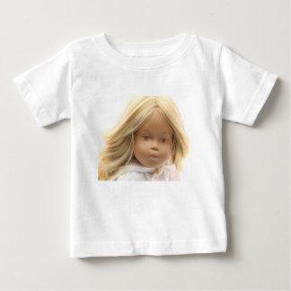 40223_Irka_0014 Baby T-Shirt