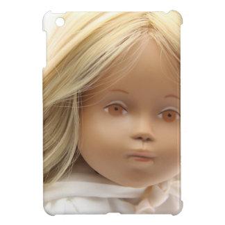 40223_Irka_0014 Case For The iPad Mini
