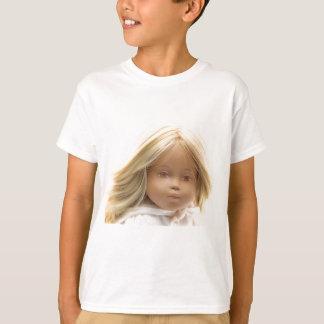 40223_Irka_0014 T-Shirt
