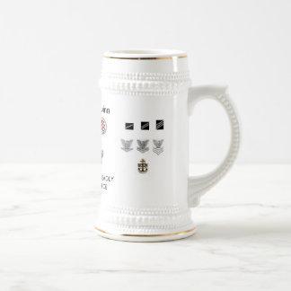 4065, 4066, 4097, 4115, 7479, 10992, 11007, 119... COFFEE MUGS