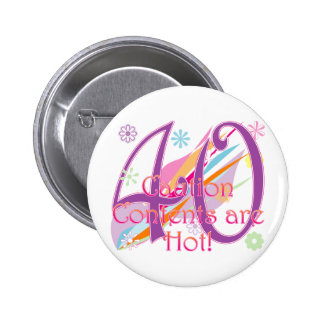 40-contents-hot buttons