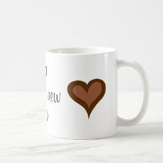 40 Is The New 20 Coffee Mug