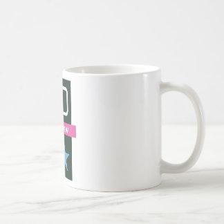 40 is the new 20 mug II