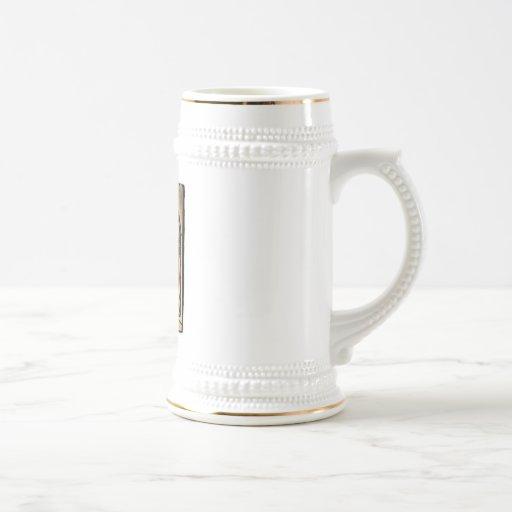 40 oz mugs