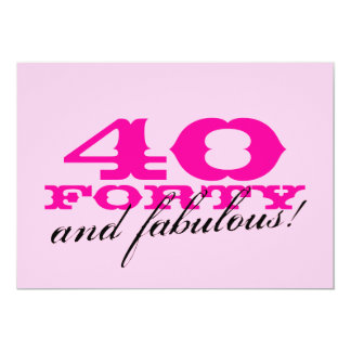 40 Year Old For Women Gifts T Shirts Art Posters