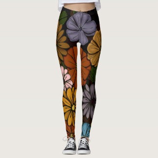 #418 LEGGINGS