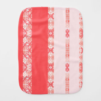 41.JPG BURP CLOTH