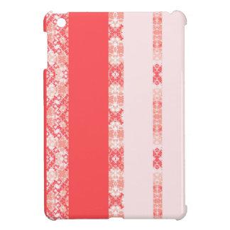 41.JPG iPad MINI COVER