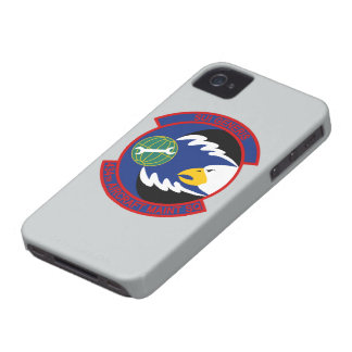434th Aircraft Maintenance Squadron iPhone 4 Case-Mate Case