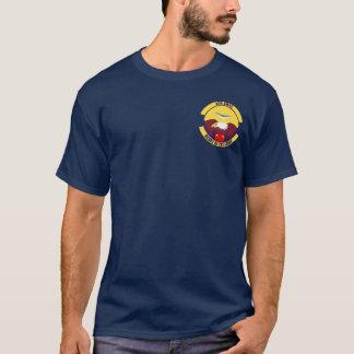 436th AMXS T-Shirt