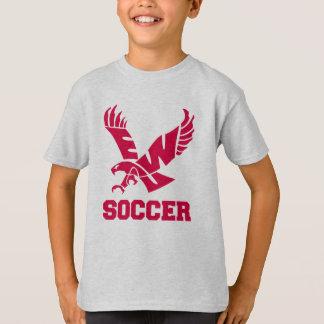 438d6c04-4 T-Shirt