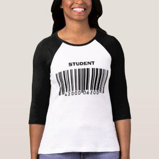 448q7x0, STUDENT T-Shirt