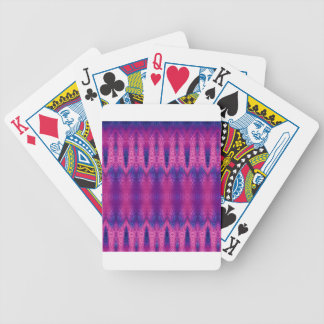 44 BICYCLE PLAYING CARDS