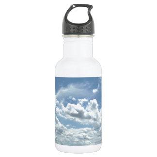 44.jpg 532 ml water bottle