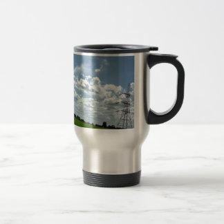 44.jpg mug