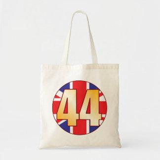 44 UK Gold