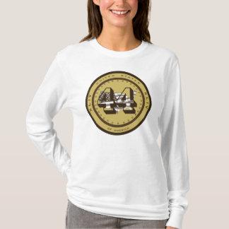 44 women's hoodie