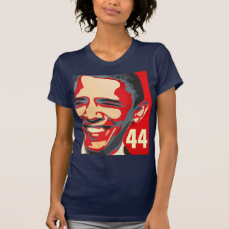44th President of the USA T-Shirt