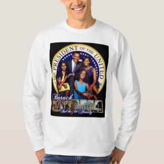 44thpresident T-Shirt