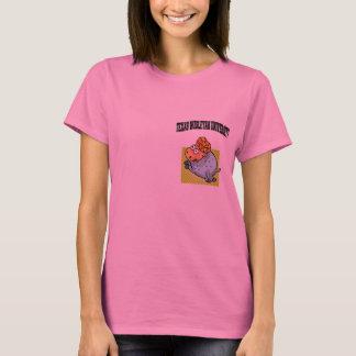 4558d857-a T-Shirt