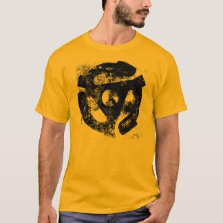 45 Adaptor Art T-Shirt