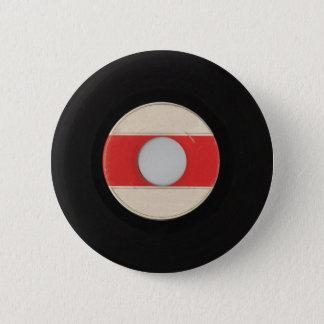 45 Record Button