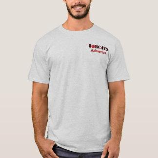 4651dc4e-9 T-Shirt