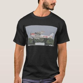475791_3607442884944_1656528178_o.jpg T-Shirt