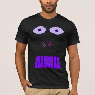 475 (Four Hundred Seventy-Five) T-Shirt