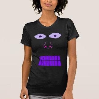 475 (Four Hundred Seventy-Five) T-shirts