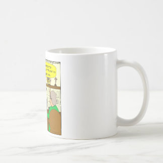 490 christian dating cartoon mug