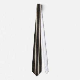 4988974.jpg tie