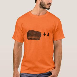 49990%20SHERMAN%20TANK[1], +4 T-Shirt