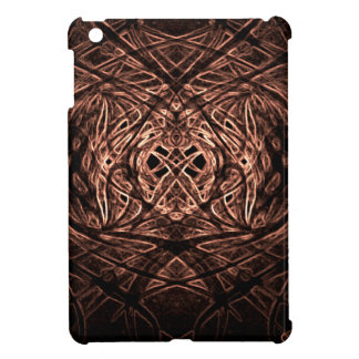 499 iPad MINI CASE