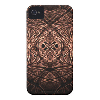 499 iPhone 4 Case-Mate CASE