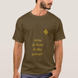 4.2 rahu, moon-node T-Shirt
