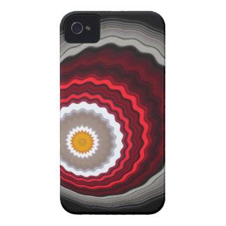 4>>><<<4 iPhone 4 Case-Mate CASES