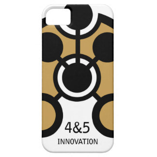 4&5 stamp copy.jpg iPhone 5 cover