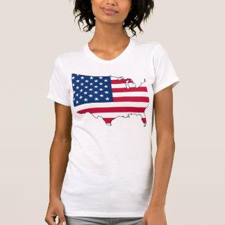 4 of July T-Shirt