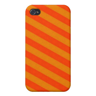 4 stripes iphone Case iPhone 4 Case