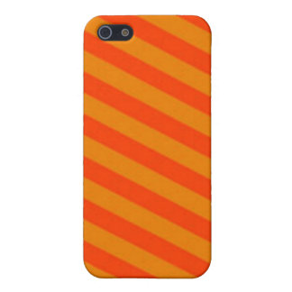 4 stripes iphone Case iPhone 5/5S Cover
